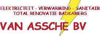 Van Asschebvba, Badkamer, elektriciteit, ventilatie, verwarming, renovatie, nieuwbouw, badkamerrenovatie, ontkalker, waterverzachter, sanitair, Oudenaarde